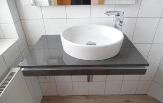 Heizung & Sanitär Oberhausen - Meisterbetrieb Schiller